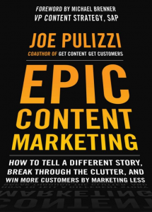 Epic-Content-Marketing-cover
