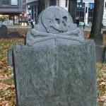 tombstone-e1357328724127