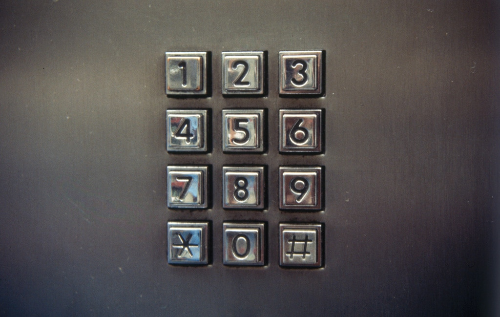 4 Tips for Better Value-Added Sales Calls