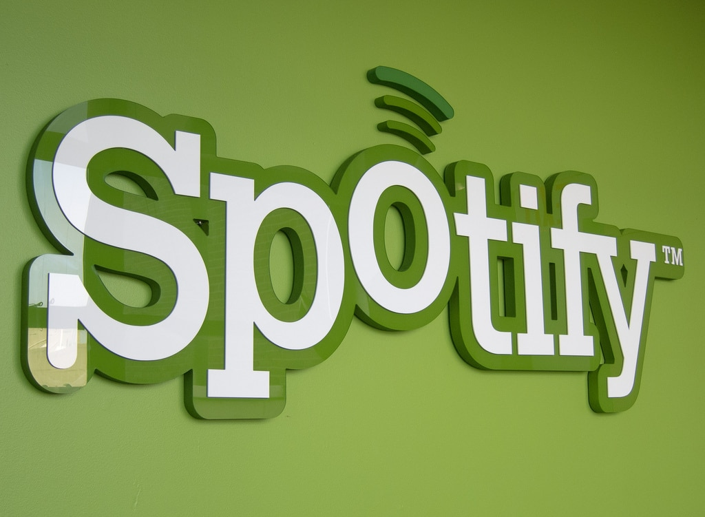 Scrum Done Right: How Spotify Takes On Industry Giants ...