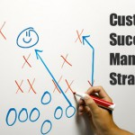 CSM Strategy