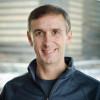 Daniel Demmer, Managing Partner