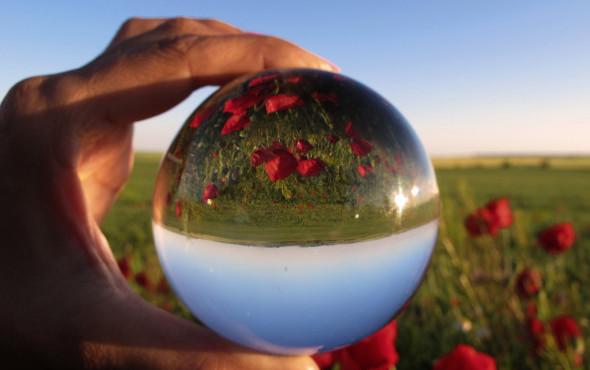 Looking Ahead at HR and Talent Management in 2014