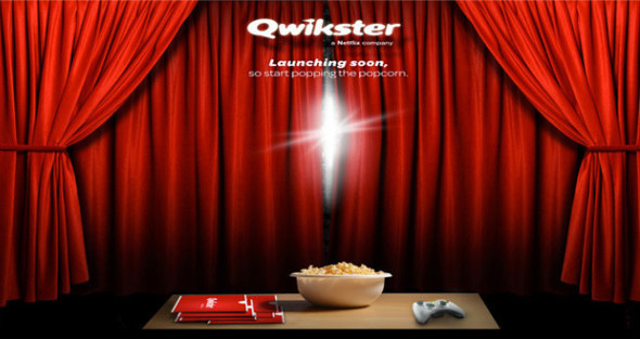 Netflix Pricing Strategy: Learning from Qwikster Mistakes