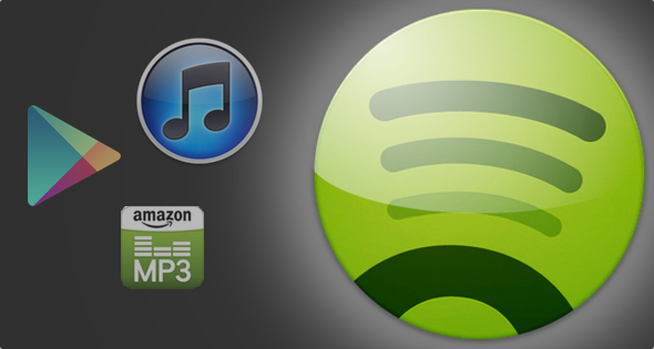 Scrum Done Right: How Spotify Takes On Industry Giants | OpenView Labs