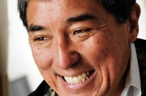 Image provided by: {link:http://www.thefullsignal.com/products/13795/motorola-hires-guy-kawasaki-its-new-advisor}The Full Signal{/link}