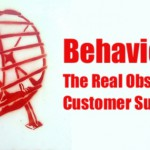 Customer Success Obstacle