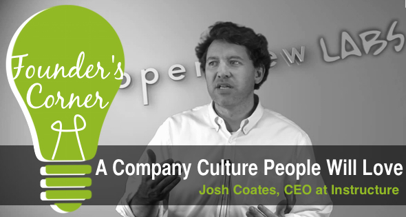 JoshCoates_CompanyCulture