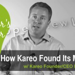 Kareo_MarketFit