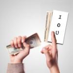 Sales Compensation Mistakes