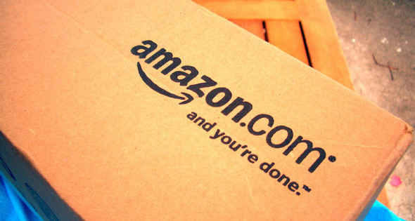 How to Hire Like Amazon: Why Cross-Team Interviewing Could Transform Your Hiring Strategy