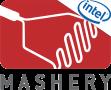 Mashery Logo