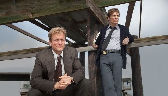 Lessons in Content Marketing from True Detective