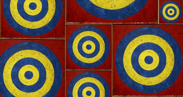 4 Tips for Targeting Multiple Audiences on Social