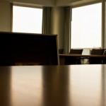 Edeka Conference Room