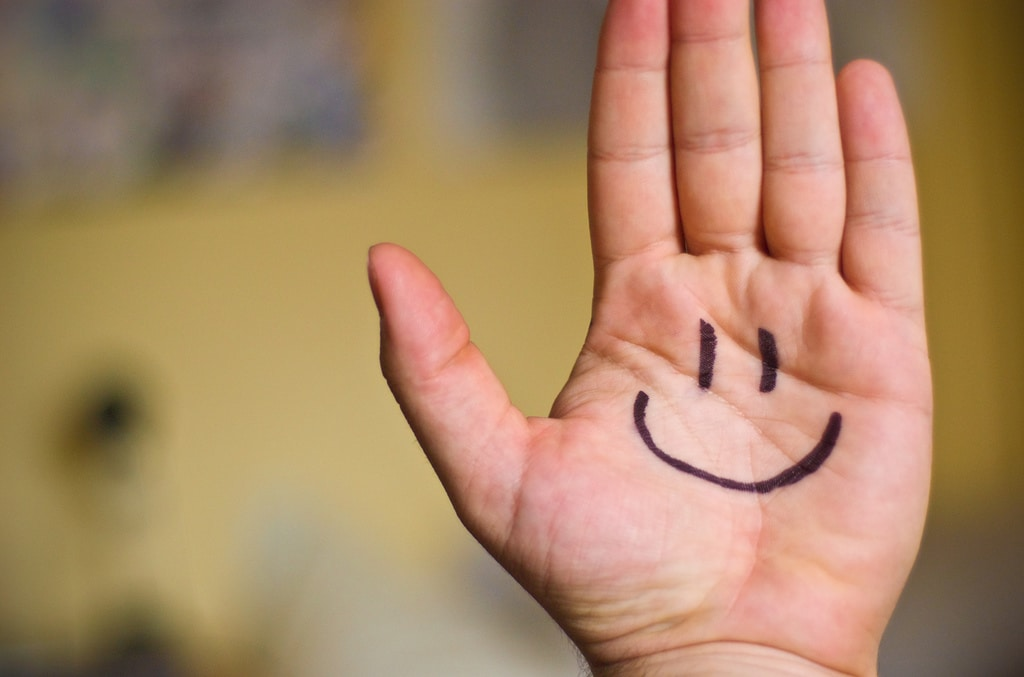 4 Tips for Tapping into B2B Buyer Emotions