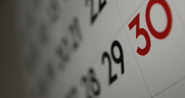 When to Start Raising Capital: Worst Months   OpenView Blog