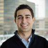 Arsham Memarzadeh, Market Insights Analyst