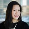 Baiyin Zhou, Associate