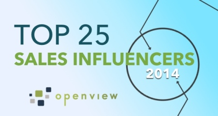 Top 25 Sales_2014 image2