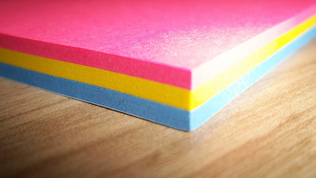 How to Explain Scrum to Management | OpenView