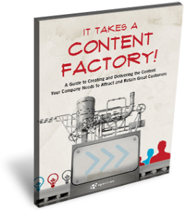 Content-Factory-Web-Cover