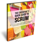 Exec_Guide_to_Scrum_cover