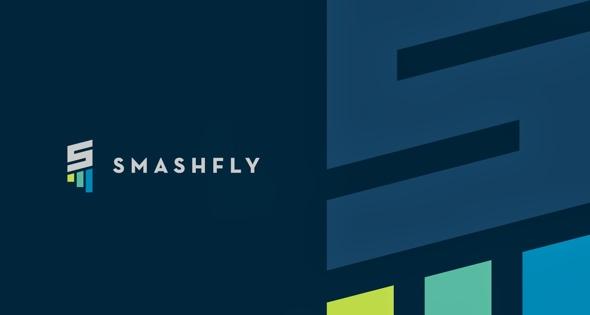 SmashFly large logo