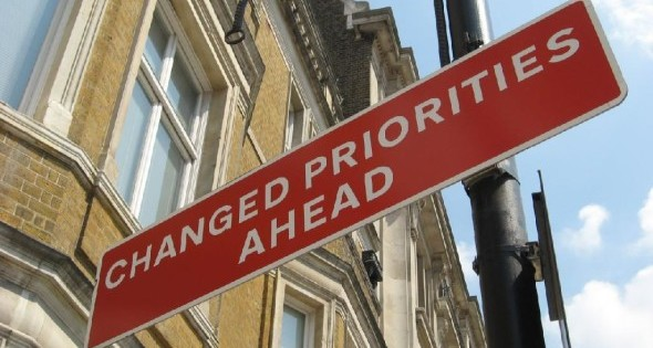 4 Leadership Mindset Changes for Scrum | OpenView Labs