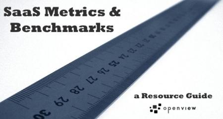sales metrics guide