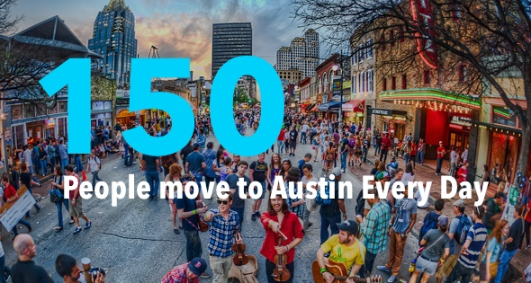 150 people move to austin every day2