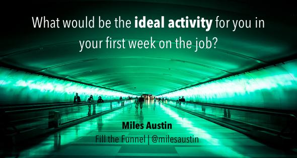 Austin_jpg