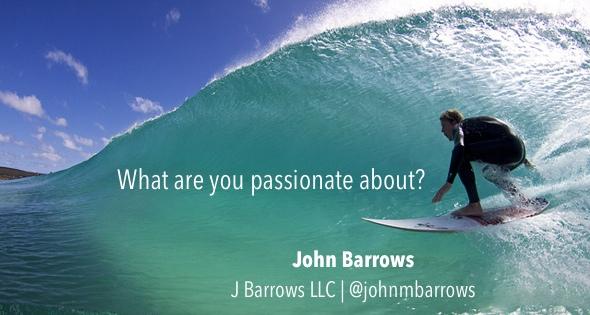 Barrows_jpg
