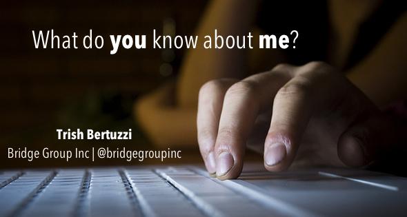 Bertuzzi_jpg