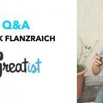 Derek Flanzraich_Greatist_rev