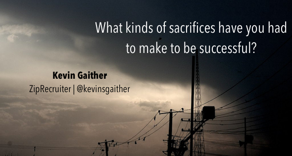 Gaither_