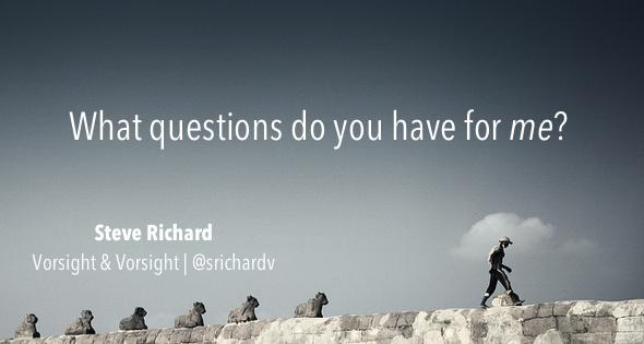 Richard_jpg