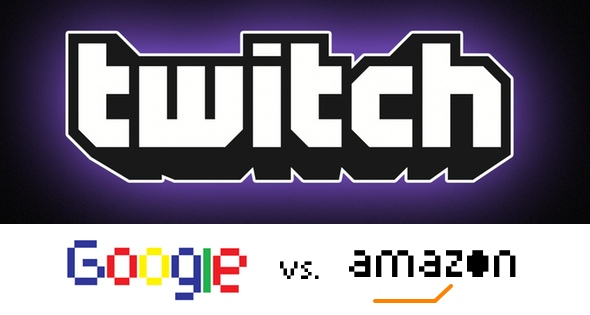 Real Reason Why Amazon Acquired Twitch | OpenView Blog