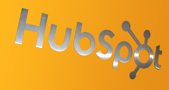 How HubSpot Scaled Its Sales Organization | OpenView Labs