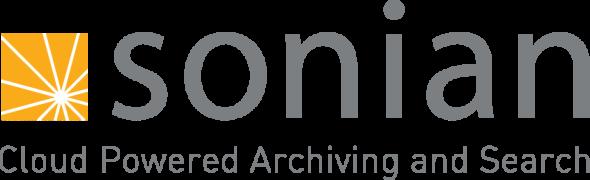sonian_logo