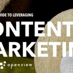 Content Marketing Resource Guide