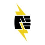 pantheon_logo