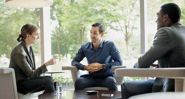 B2B Sales Hiring Tips and Trends | OpenView Labs