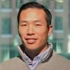 Alex Lau, FP&A Manager