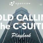 Cold calling c-suite 1