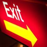 Exit / 20080225.10D.48494 / SML