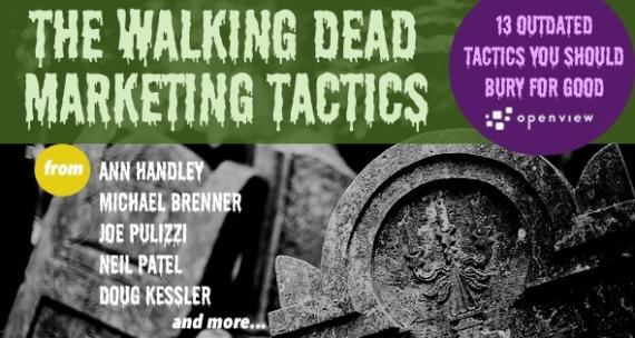 walking-dead-marketing-tactics-promo