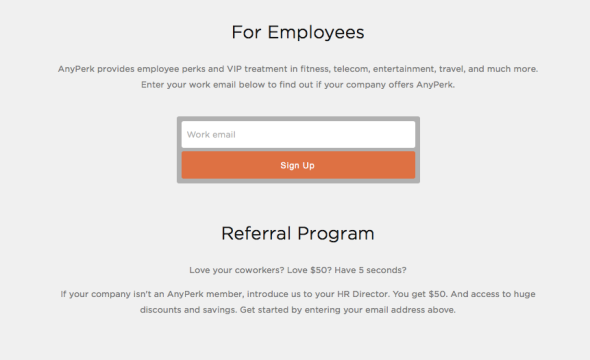 AnyPerk-employee-referral-e1414689161130