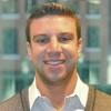 Brandon Deer, Associate