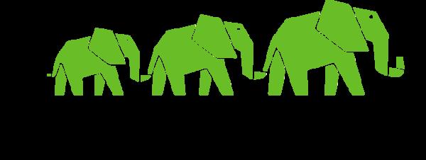 Making Sense of the Hortonworks IPO Filing | OpenView Blog